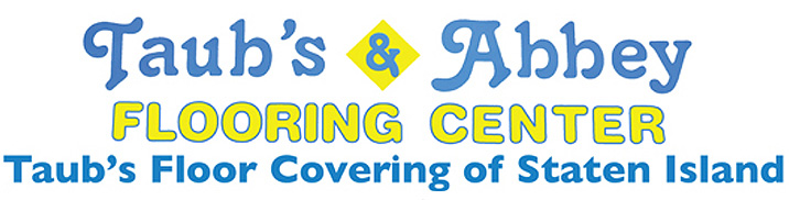 Taub's & Abbey Flooring Center | Taub's Floor Covering of Staten Island | Serving our community since 1961!
