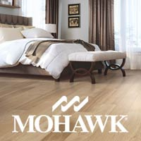 Featuring hardwood flooring from Mohawk. Visit our showroom where you're sure to find flooring you love at a price you can afford!
